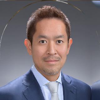 よしだ歯科クリニック院長 吉田 拓志